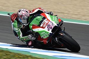 MotoGP Son dakika Sürücüler Aprilia'nın uydu takımına ihtiyaç duymadığını söylüyor