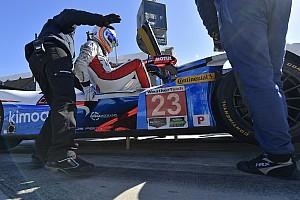 IMSA Motorsport.com hírek Alonso főnöke az ötödik helyet tűzte ki célként Daytonában