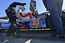 Alonso főnöke az ötödik helyet tűzte ki célként Daytonában