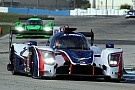 IMSA Unmut bei LMP2-Teams nach Sebring: