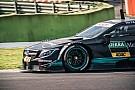 DTM Hockenheim acoge los últimos test de pretemporada del DTM 2018