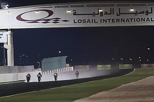 MotoGP Previo