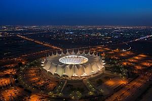 Formule E Actualités Riyad va accueillir la première course des Formule E Gen2