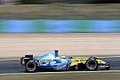 GALERI: Sejarah 40 tahun mesin Renault di F1