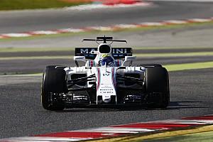 Formel 1 News  Felipe Massa: Formel-1-Rückkehr war an Forderungen geknüpft