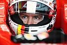 Formule 1 Horner :