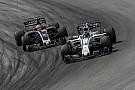 Williams et Haas annoncent leurs jeunes pilotes pour Budapest