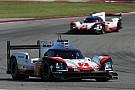 Algemeen Motorsport.tv: Programmering in oktober