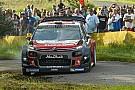WRC Germania, PS4: exploit Citroen con Mikkelsen. Sordo va K.O.