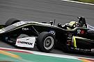 EUROF3 Norris si ripete e centra le pole per Gara 2 e 3 a Zandvoort