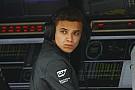 McLaren não quer 'emprestar' Norris à outra equipe de F1
