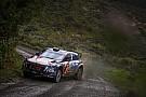 Hyundai chooses Huttunen after development driver shootout