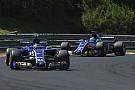 Wird Sauber zum Ausbildungsteam für Ferrari in der Formel 1?