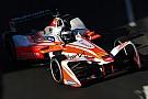 Fórmula E Mahindra mantém Rosenqvist e Heidfeld para 2017-18