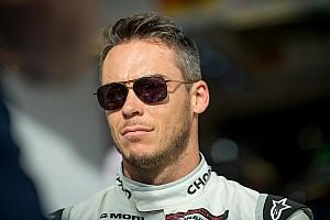 Blancpain Endurance Новость Лоттерер выступит за Audi в «24 часах Спа»