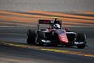 GP3 GP3 у Барселоні: Фукузумі найшвидший у практиці