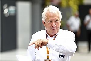 Formel 1 Analyse Analyse: So reagiert die Formel 1 auf die Verstappen-Strafe