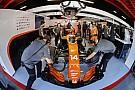 【F1】ホンダ長谷川氏「昨日と比べ、今日は少しホッとした」