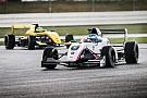 Eurocup Silverstone: Palmer juara Race 1, Presley finis P9 kelas rookie
