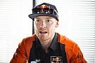 Smith harus absen di MotoGP Catalunya