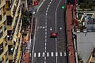 Fórmula 1 Siga o GP de Mônaco de F1 em Tempo Real