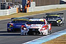 【スーパーGT】もてぎレース2予選(GT500):39号車が圧巻の連続PP獲得