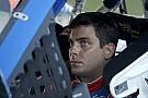 """NASCAR Truck """"Second sucks"""": Stewart Friesen reflects on solid Eldora Speedway run"""