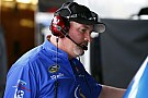 NASCAR Truck BKR's Take on Trucks: Crew chief Mike Hillman Jr. talks new gig