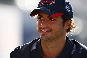 Formula 1 Breaking news Sainz's Renault switch agreed as McLaren deal looms