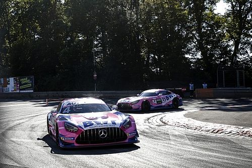 How the DTM's shambolic finale poses awkward future questions