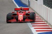 LIVE Formula 1, Gran Premio di Russia: la Gara