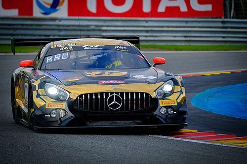 L'ex-pilote de F1 Christian Klien pilotera en DTM en 2021