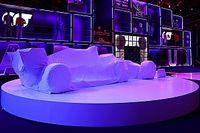 F1 2021: ¿cuándo se presentan los coches de los equipos?