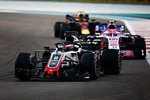 Ferrari-link van Haas zorgt voor spanning met rivalen