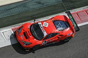Gulf 12 Hours: la Ferrari vince ancora con il poker della Kessel Racing