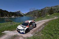 Coronavirus : Le Rallye du Chablais annulé et reporté en 2021 !