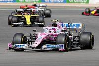 """""""ブレーキダクト問題""""はルノーが勝訴。レーシングポイントは罰金と選手権ポイント減点"""