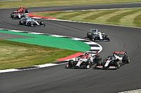 Fórmula 1 está cerca de finalizar calendario 2021