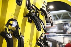 The story of motorsport's single biggest safety advance