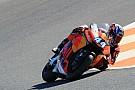 Moto2 Valencia: Oliveira hat-trick, kalahkan Morbidelli