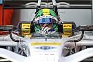 Formula E Audi no entiende los problemas de Di Grassi