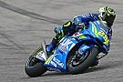Suzuki desiste de time satélite; Marc VDS deverá ser Yamaha