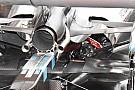 Formula 1 Simulazione F1 Baku: il motore resta in pieno per il 72% del giro