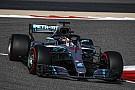 ハミルトン、ペース不足の原因わからず「フェラーリと戦えていない」