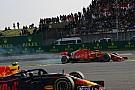 Marko dice que Verstappen