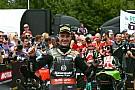 World Superbike Rea se impone a Davies en Imola; Forés y Torres en el top 5