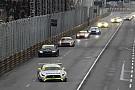 Macau GT winner Mortara