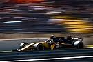 Renault: Kockáztatni fogunk Abi Dhabiban a 6. hely megszerzése érdekében