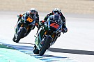 MotoGP VR46 bukan halangan Yamaha gaet tim satelit anyar