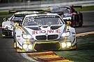 Blancpain Endurance Спа 24: Rowe BMW під зливою виграє марафон